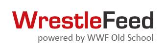 WrestleFeed App